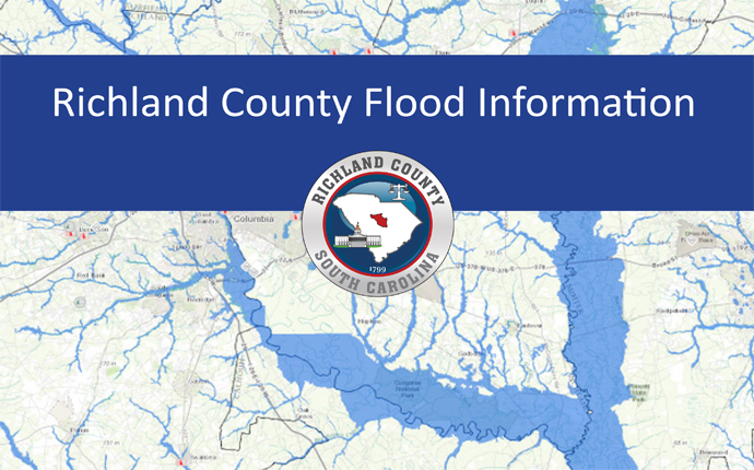 Important Flood Information